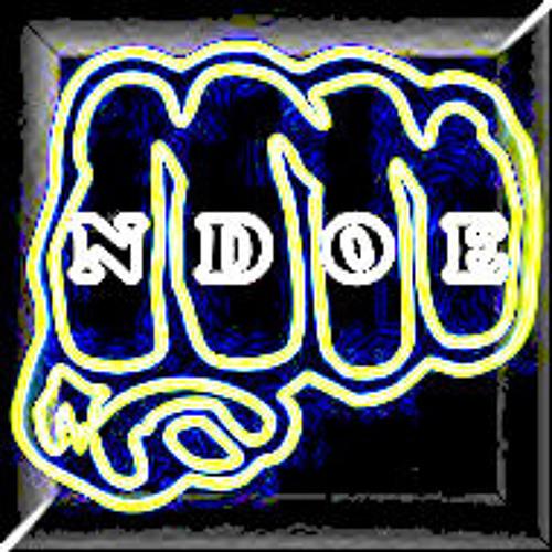 dj ndoe page 2's avatar
