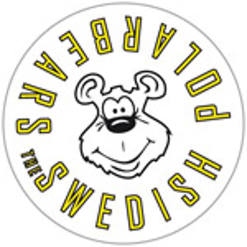 swedishpolarbears's avatar