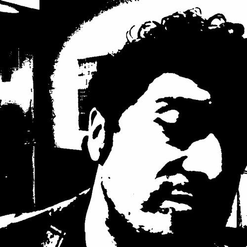 High Function's avatar