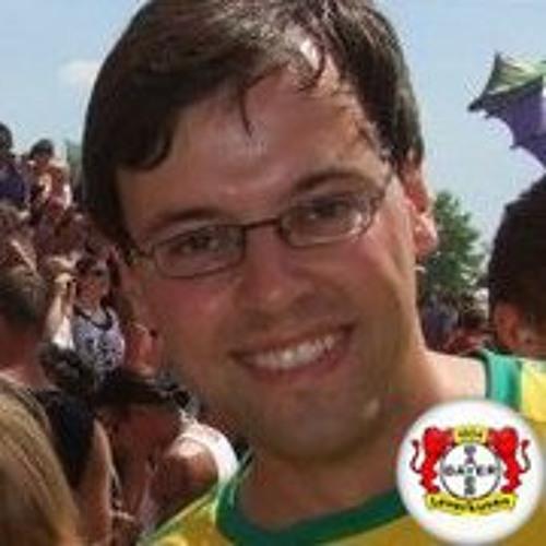 Tobiisco's avatar