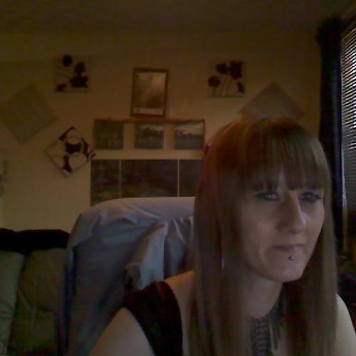 gabba_girl666's avatar