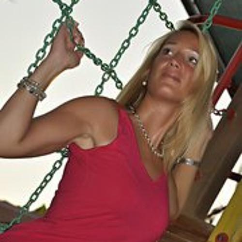 Misss V's avatar