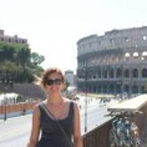 Brianna Cochrane's avatar