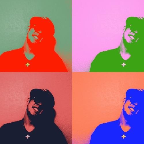 Kid Mac's avatar