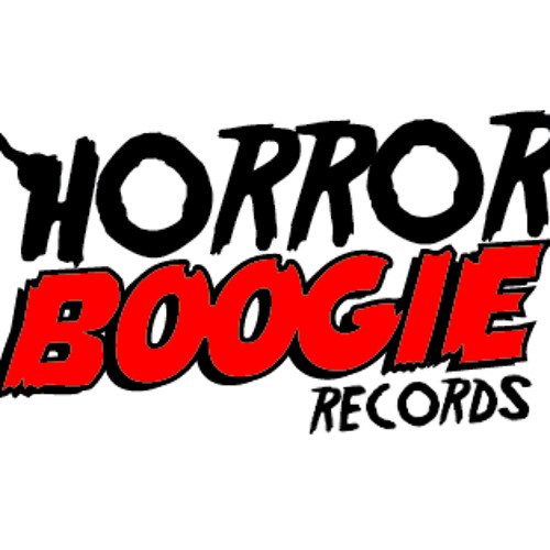 Horror Boogie Records's avatar