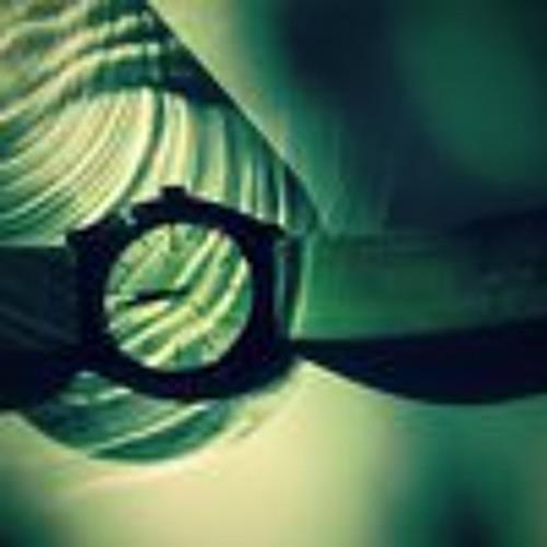 TroyJMorris's avatar