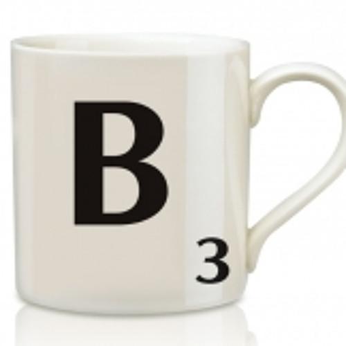 B-3's avatar