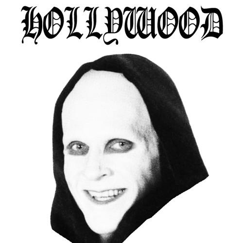 HOLLYWOOD (Baltimore)'s avatar