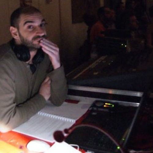 Danilo Proietti's avatar