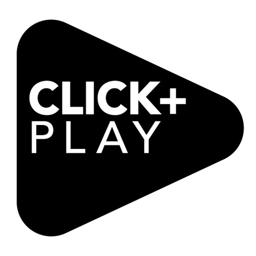 Click And Play Records's avatar