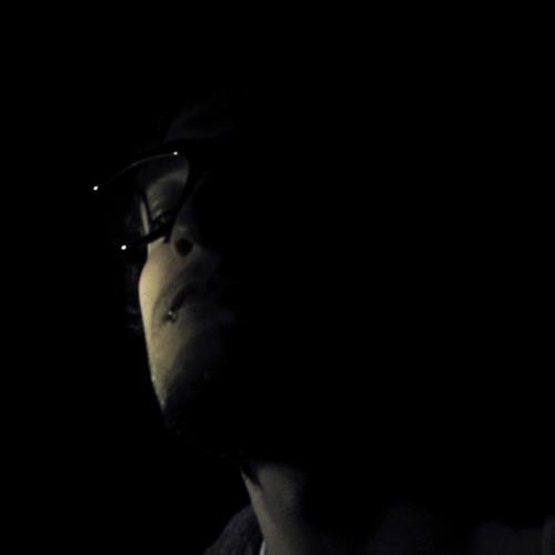 Enrique Vela - Sometimes I Remember You