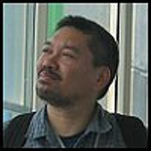 Netinl's avatar