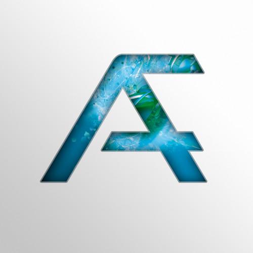 Dominik Dudek's avatar