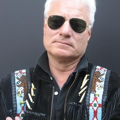 Joe Bear's avatar