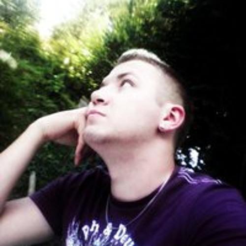 DJBlackyMusic's avatar