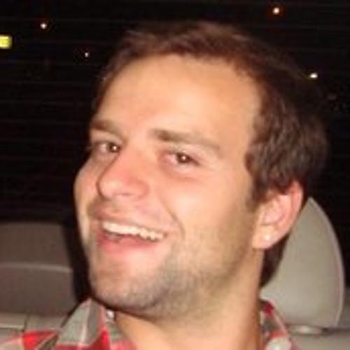 Jake Semonin's avatar