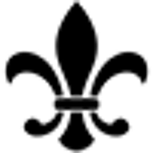 Louisville Indie's avatar