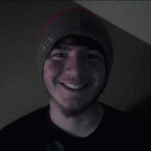 ToxicSammich's avatar