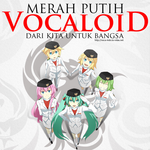 MPV: Merah Putih Vocaloid's avatar