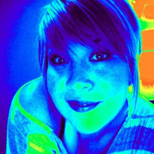 kgarner88's avatar