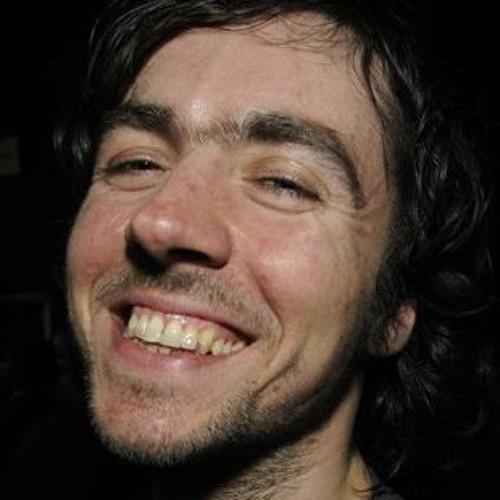 Disco Patrick's avatar