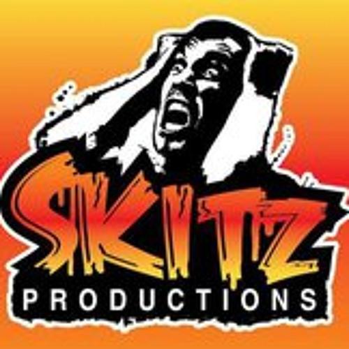 Skitz Prod's avatar