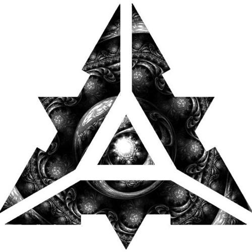 TekosmiK's avatar