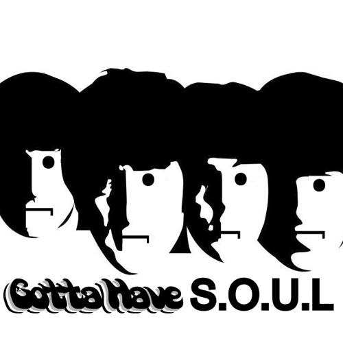 SOUL  :['s avatar