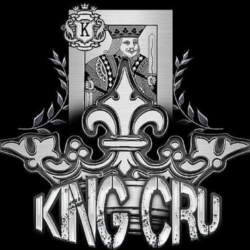 KingCru's avatar