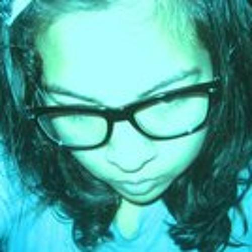 Ximena Jimenez's avatar