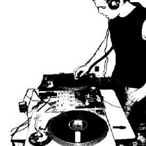 Deenger Beat's avatar