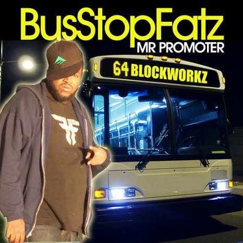 BSFatz's avatar