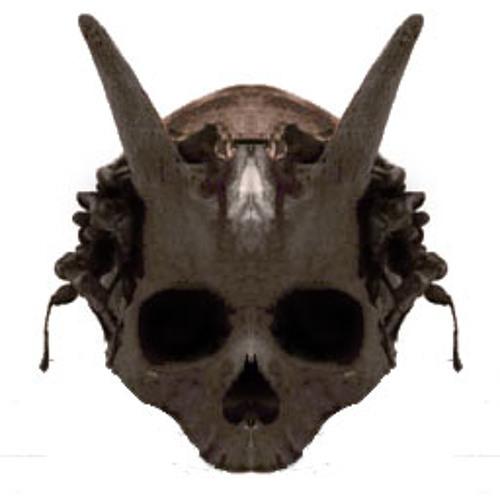 HUAYLASMACHO's avatar