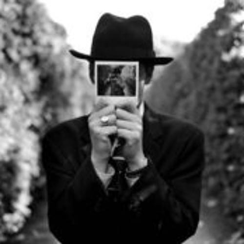 Rene Gomez's avatar