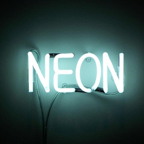 Neon Parade Productions's avatar