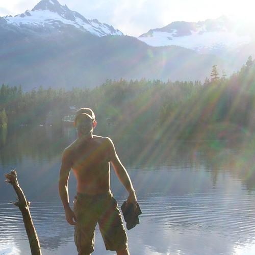 jfb2011's avatar