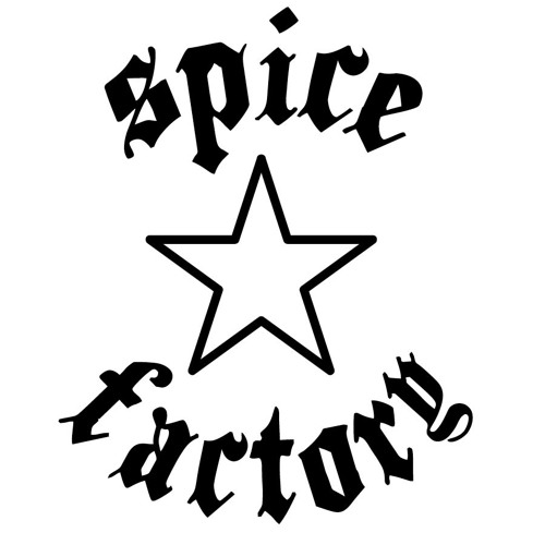 Spice Factory Music's avatar