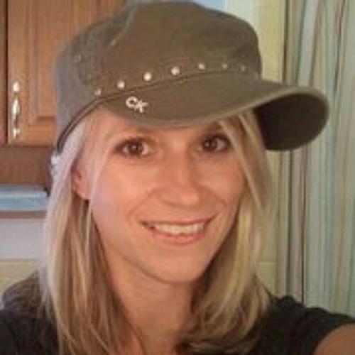 Trish DiRaimo's avatar