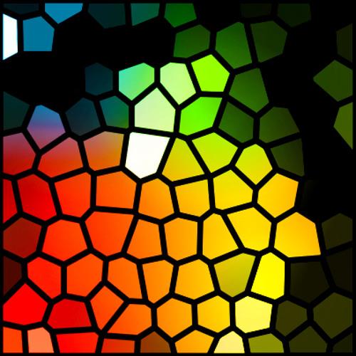DJ Linz's avatar
