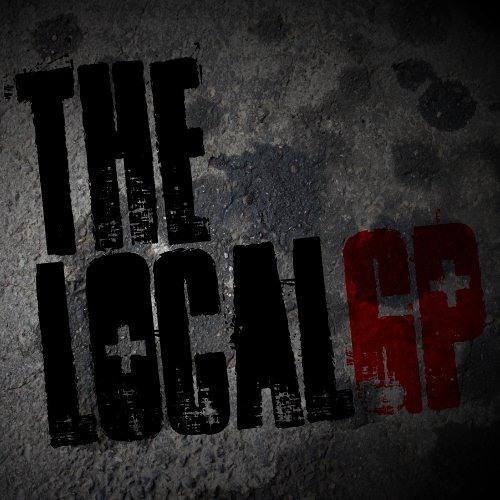 The Local GP's avatar