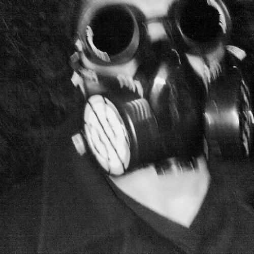 landerramirez's avatar