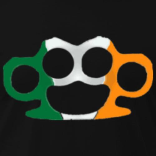 layinframe03's avatar