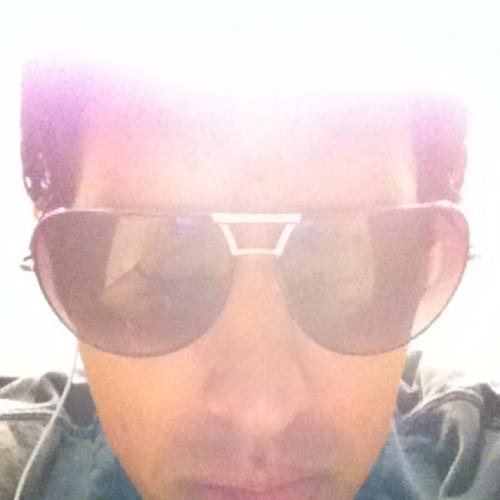 Zer0K00L's avatar