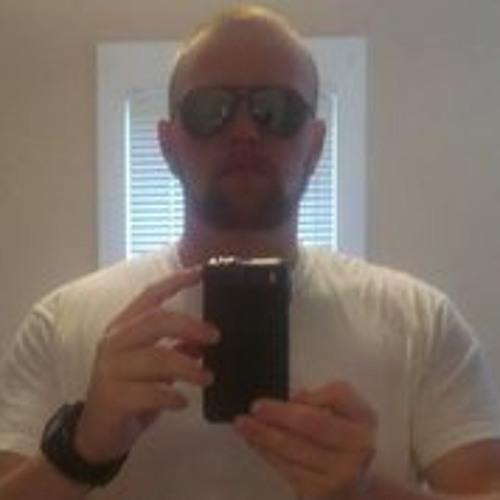 Benjamin Durham's avatar