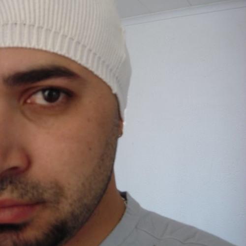 JAYC ( DJ ) PRODUCER's avatar