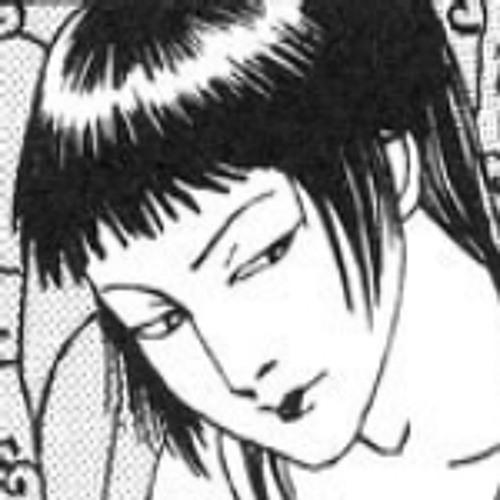 ✿JUN✿'s avatar