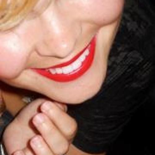 Margaux Gabrielle Mayer's avatar