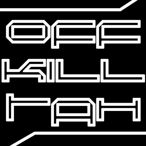 OFFKILLTAH's avatar