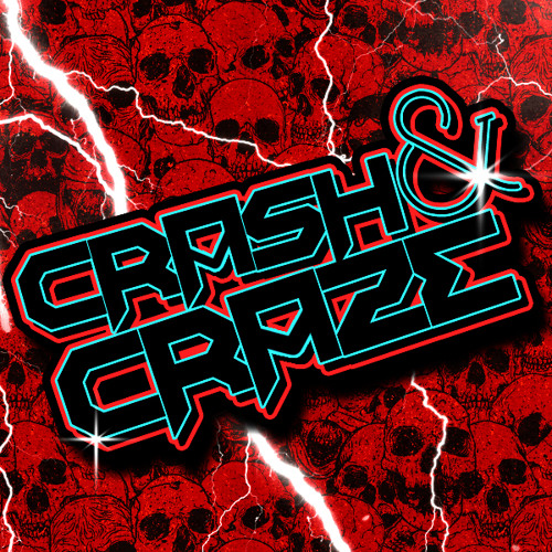 Crash&Craze's avatar