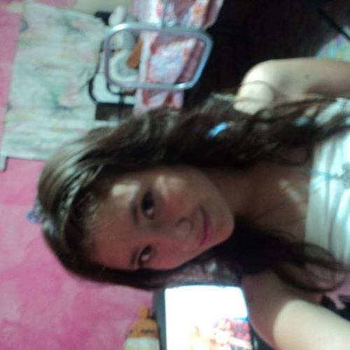 Suhey Valenzuela's avatar